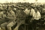Tivoli Concert Party, North Queensland, 1943