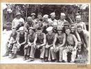 US Forces Dreger Harbour, New Guinea. 1943-12-05