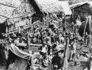 Australian troops, New Guinea. August 1942